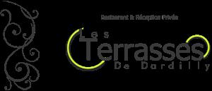 logo_les_terrasses